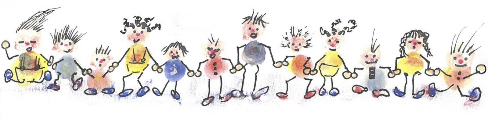 Sprachheil-Kindergarten: Offene Sprachberatung