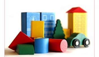 Spielzeug - Foto: birgitH / pixelio.de