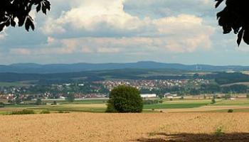 Gieboldehausen |Foto: Jan Stubenitzky (Dehio) [CC BY-SA (https://creativecommons.org/licenses/by-sa/3.0)]