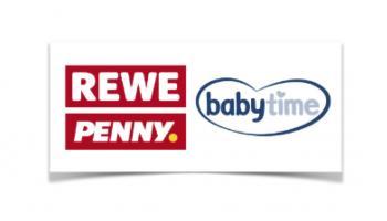 In Kooperation mit REWE und PENNY engagiert sich die Aktion Mensch
